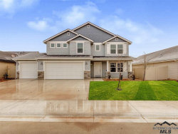 Tiny photo for 16847 Bethany Ave., Caldwell, ID 83607 (MLS # 98716393)