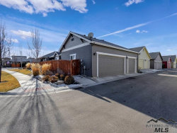 Tiny photo for 11244 W Napia St, Boise, ID 83709 (MLS # 98716403)
