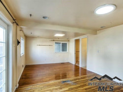 Tiny photo for 2032 S Tooele Pl, Boise, ID 83705 (MLS # 98716407)