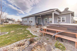 Tiny photo for 791 N Garnet Creek, Star, ID 83669-0000 (MLS # 98716418)