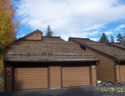 Photo of 1630-B-12 Davis, McCall, ID 83638 (MLS # 98716445)