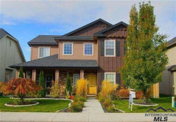 Photo of 4773 S Silvermaple Ave, Boise, ID 83709 (MLS # 98716469)