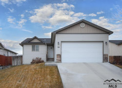 Photo of 82 S Peppermint, Nampa, ID 83687 (MLS # 98716515)