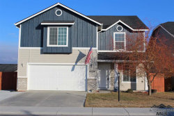 Photo of 9976 W Mossywood Dr, Boise, ID 83709 (MLS # 98716544)