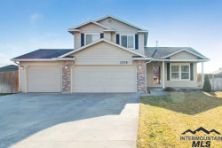 Photo of 2538 Ne 16th Ave, Payette, ID 83661 (MLS # 98716588)