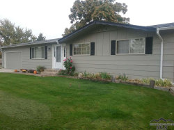 Photo of 10082 W Prairie, Boise, ID 83714 (MLS # 98716603)