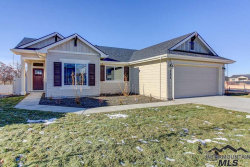 Photo of 5245 W Lockner Dr., Eagle, ID 83616 (MLS # 98716629)