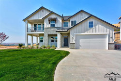 Photo of 2415 S Trapper Place, Boise, ID 83716 (MLS # 98716650)