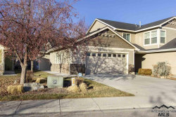 Photo of 11712 W Annalee, Boise, ID 83709 (MLS # 98716667)