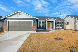 Photo of 8818 S Red Delicious Way, Kuna, ID 83634 (MLS # 98716685)