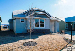 Photo of 3724 S Greenbrier Rd, Nampa, ID 83686 (MLS # 98716687)