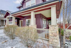 Photo of 5599 W School Ridge, Boise, ID 83714-9463 (MLS # 98716696)