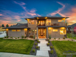 Photo of 3511 E Heartleaf Drive, Boise, ID 83716 (MLS # 98716737)