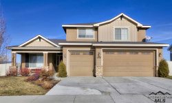 Photo of 5460 W Durning Drive, Eagle, ID 83616 (MLS # 98716797)