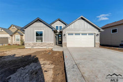 Photo of 2634 N Whitebird Place, Meridian, ID 83646 (MLS # 98716803)