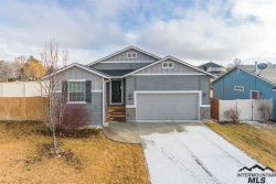 Photo of 5444 S Pepperridge Ave., Boise, ID 83709 (MLS # 98716812)