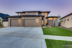 Photo of 1040 Reflect Ridge Dr., Meridian, ID 83642 (MLS # 98716823)
