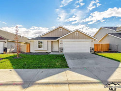 Photo of 3679 S Confederate Ave., Nampa, ID 83686 (MLS # 98716834)