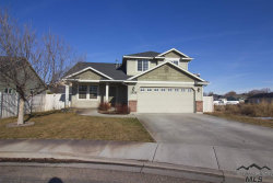 Photo of 2555 Ne 15th Ave, Payette, ID 83661 (MLS # 98716836)