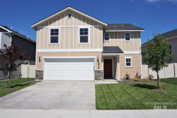 Photo of 16836 N Breeds Hill Ave., Nampa, ID 83687 (MLS # 98716854)