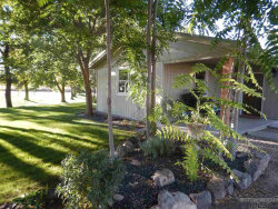 Photo of 2398 Watts Lane, Payette, ID 83661 (MLS # 98716865)