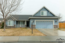 Photo of 1038 N Biltmore, Meridian, ID 83642 (MLS # 98716867)