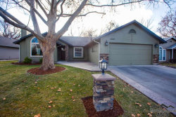 Photo of 5037 W Catalpa Dr., Boise, ID 83703 (MLS # 98716874)