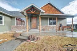 Photo of 2602 Golden Ave, Fruitland, ID 83619 (MLS # 98716887)