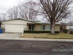 Photo of 9631 W Kampton Dr, Boise, ID 83704 (MLS # 98716940)