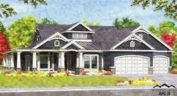 Photo of 1542 E Crowne Pointe Dr., Eagle, ID 83616 (MLS # 98716942)