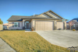 Photo of 2753 E Rhyolite, Nampa, ID 83686 (MLS # 98716953)