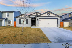 Photo of 1746 E Deerhill Drive, Meridian, ID 83642 (MLS # 98716966)