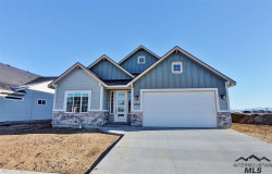 Photo of 950 E Andes Dr, Kuna, ID 83634 (MLS # 98716979)