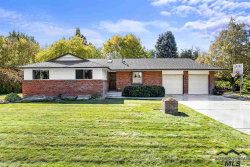 Photo of 10085 W Saranac Dr., Boise, ID 83709 (MLS # 98716984)