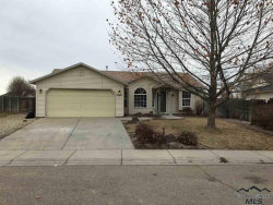 Photo of 3000 Sunflower Drive, Nampa, ID 83686 (MLS # 98716986)