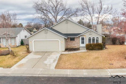 Photo of 9414 W Cascade Street, Boise, ID 83704 (MLS # 98717000)