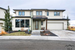 Photo of 2901 E Heartleaf Ln, Boise, ID 83716 (MLS # 98717008)