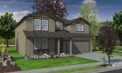 Photo of 8033 S Gold Bluff Ave, Boise, ID 83716 (MLS # 98717020)