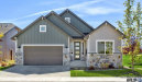 Photo of 7634 S Wagons West Ave, Boise, ID 83716 (MLS # 98717022)