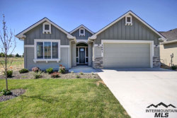 Photo of 10319 Ryan Peak Drive, Nampa, ID 83687 (MLS # 98717026)