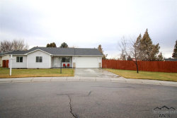 Photo of 11943 W Blueberry Ave., Nampa, ID 83651-8095 (MLS # 98717059)