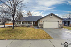Photo of 1970 W Parkstone, Meridian, ID 83646 (MLS # 98717068)