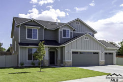 Photo of 11282 W Overture St., Nampa, ID 83686 (MLS # 98717125)