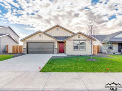 Photo of 1810 W Crystal Falls Ave., Nampa, ID 83651 (MLS # 98717138)