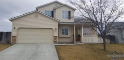 Photo of 5003 Ormsby Ave, Caldwell, ID 83607 (MLS # 98717219)