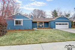 Photo of 5373 W Waterwheel Dr., Boise, ID 83703 (MLS # 98717301)