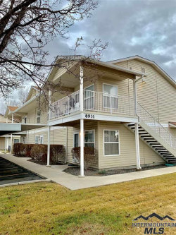 Photo of 8931 W Irving Street, Boise, ID 83704 (MLS # 98717329)