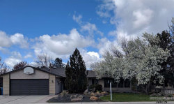 Photo of 3615 S Norfolk, Boise, ID 83706 (MLS # 98717440)