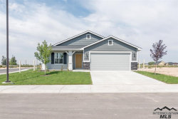 Photo of 11684 Walden St., Caldwell, ID 83605 (MLS # 98717521)