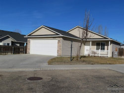 Photo of 2923 E Rosso, Caldwell, ID 83605-8014 (MLS # 98717679)